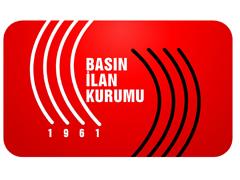 basin-ilan