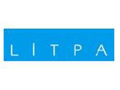 litpa