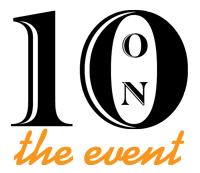 ontheevent_logo