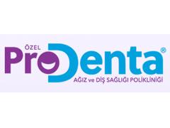 prodenta