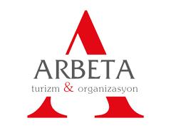arbeta_logo