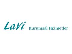 lavi_kurumsal