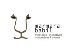marmara-babil