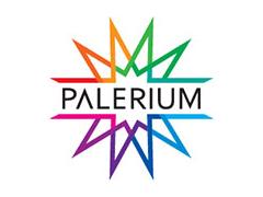 palerium