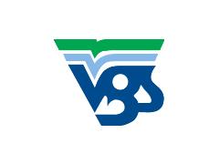 vgs-giyim